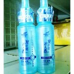 Mascho Hair Tonic Korea