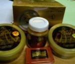 Paket Lotion Walet Gold
